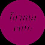 Farma víno Hovorany